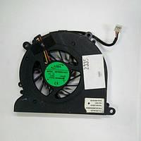 Кулер для ноутбука Dell Vostro 1310, 1510, 2510 (AB7205HX-GC3)