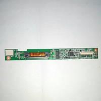 Инвертор Packard Bell Easynote SW51-B-012, SW51-201