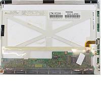 Матрица экран ноутбуков  LTM10C286