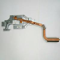 Радиатор охлаждения Targa Traveller 856WA MT34