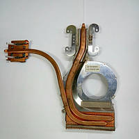 Система охлаждения Sony Vaio VGN-FE21B PCG-7N2M. без кулера