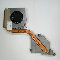 Система охлаждения Targa Traveller 856W MT32