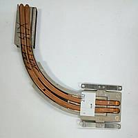 Радиатор охлаждения Samsung X15 +