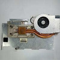 Система охлаждения HP Compaq Evo N1015v, Presario 900 (309646-001)