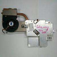 Система охлаждения Gateway 400 VTX, M305CRV (360A5HATA03)