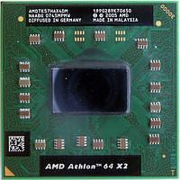 Процессор AMD Athlon 64 X2 TK-57 1.9 GHz  (AMDTK57HAX4DM)