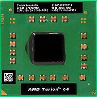 Процессор AMD Turion 64 MK-36 2.2 Ghz (TMDMK36HAX4CM)