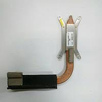 Радиатор системы охлаждения Asus F9E (13GNRA1AM011-1)