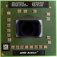 Процессор AMD Athlon 64 X2 QL-64 2.1GHz (AMQL64DAM22GG)
