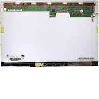 Матрицы ноутбуков  N154I2-L02