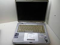 "Ноутбук HP Compaq R3000 15,4"" /Intel Pentium4  2.8GHz/HDD60Gb/ 512Mb/ATI9000 (128)"