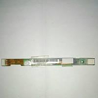 Инвертор HP nc6000, nc6120, nc8000, nw8000, nx5000, nx6110 nx6120, Evo N610c, Evo N610v (PK07001850)