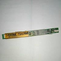 Инвертор Acer Aspire 1300, 1310