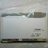 Матрицы ноутбуков  LP154WX4