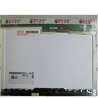 Матрицы ноутбуков  B154EW02