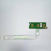 Плата индекатор Dell Inspirion N4110 (DAV02ATH6C2)