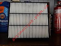 Воздушный фильтр JC Premium B20015PR (Chevrolet Epica) аналог Knext LX2907