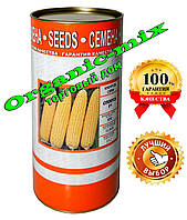 Профессиональные Семена кукурузы Спокуса F1, инкрустированные, 500 г Фермерская банка