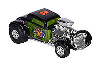 Машинка драгстер Road Rippers Rock & Roller Dragster