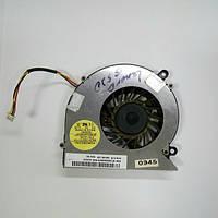 Кулер Lenovo G450, G455, G550, G555, G530
