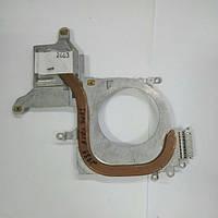 Радиатор системы охлаждения Sony Vaio PCG-656P