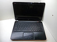 "Ноутбук HP Envy Sleekbook 4-1055er 14.0""/Core i3 2367M 1.4GHz/4Gb/500Gb/Intel HD3000/Wi-Fi/WC"