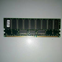 DDR 266 1Gb ECC