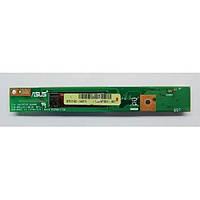 Инвертор Asus F2, F3, F5, X50, X21, X59, X70, X71, Toshiba Satellite L40, L45 Series