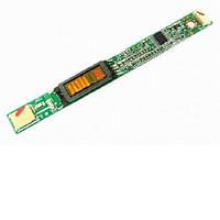 Инвертор Asus A8J, A8S, F8, F80, F80S, S6F, U3S, X52S, X80, X81, Z99