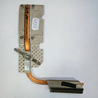 Радиатор HP Compaq 6735s, 615 (6043B0065201.A01)