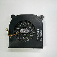 Кулер для ноутбука Samsung Q68, Q70, Q70C, NP-Q70 (BA31-00045B)