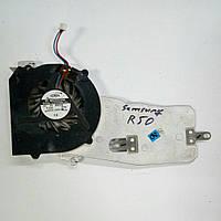 Система охлаждения Samsung R50 (AD0605HB-LB3)
