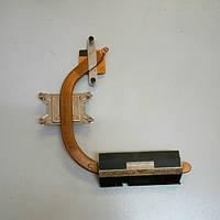 Радиатор охлаждения Samsung R60+, R60, R58, R58+ (BA62-00447A, BA62-00445A)
