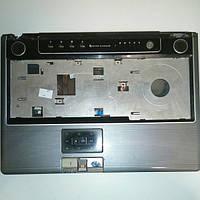 Топкейс Asus M50V, M50S