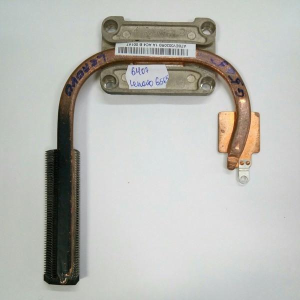 Радиатор системы охлаждения Lenovo G565