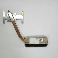 Радиатор системы охлаждения Asus F3F, F3H, F3M, F3J, F3S, F7F, F7S, PRO31F, Z53F, Z53H, Z53J