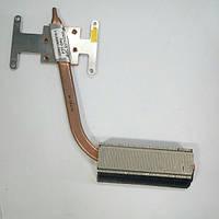 Радиатор системы охлаждения Asus F3T, F3KA, F3M, F3TC, F3U, F7KR, M51KR (13GNI41AM020-1)