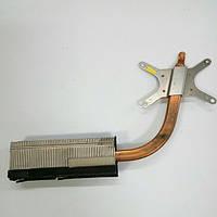 Радиатор системы охлаждения Asus x51l, x51, x58l (13GNJ51AM040-1)