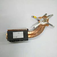 Радиатор системы охлаждения Asus A3, A6, A6000