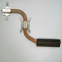 Радиатор системы охлаждения Asus F5SL, X50VL (13GNLJ1AM010-1)