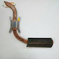 Радиатор системы охлаждения Asus F5Z, X50Z, F5SL