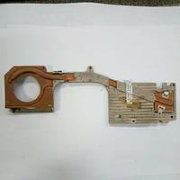 Система охлаждения Asus A6, A6K, A6000 Series буз кулера