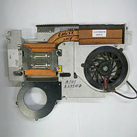 Система охлаждения Asus A2500D (13-N7Y6AM150)
