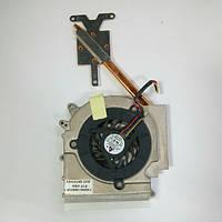 Система охлаждения Asus F3K, F3T (13GNI41AM030-1)