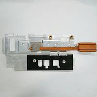 Пластина радиатор системы охлаждения Asus A2500D