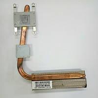 Радиатор системы охлаждения Asus K50C (13N0-FIA0501)
