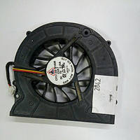Кулер для ноутбука RoverBook Voyager V553
