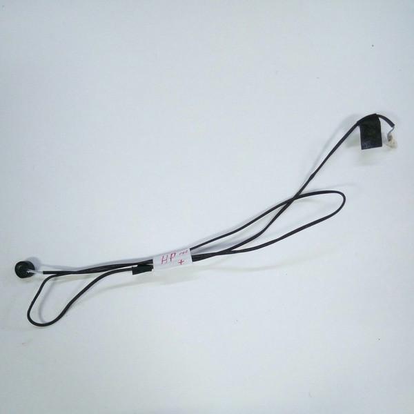 Шлейф с микрофоном HP G62 (590104800)