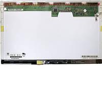 Матрицы ноутбуков  N154I2-L05