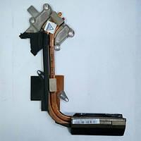 Радиатор охлаждения Packard Bell P7YS0 (AT0H00020R0)